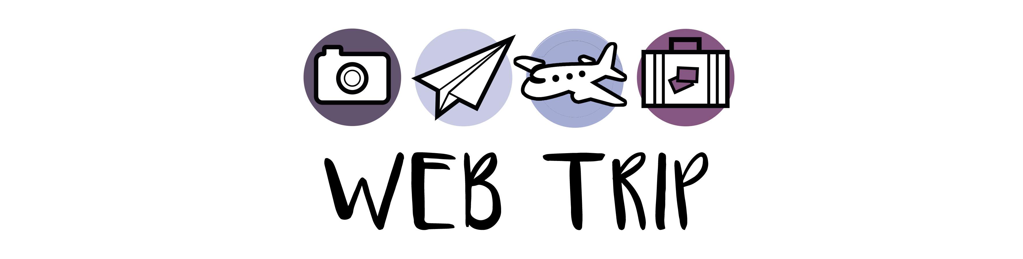 Web Trip